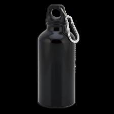 Алуминиева бутилка за вода 400 ml