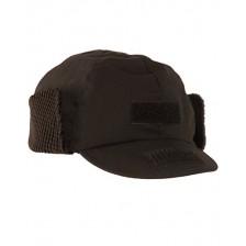 Зимна шапка ушанка Mil-tec Gen. II