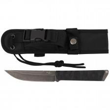 Тактически нож MFH Fighter