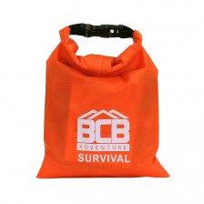 Комплект за оцеляване BCB Essential Kit