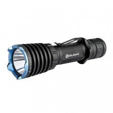 Фенер Olight Warrior X 2000 lm