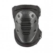 Наколенки 5.11 Tactical Exo.K Extrernal