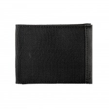 Портфейл 5.11 Tactical Bifold