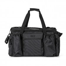 Чанта 5.11 Tactical Patrol Ready Bag
