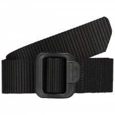 Колан 5.11 Tactical TDU Belt