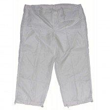 Британски зимни маскировъчни панталони