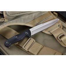 Тактически нож Kizlyar Legion D2 S