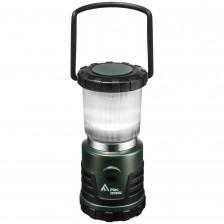Къмпинг лампа Mactronic 250 lm