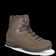 Тактически обувки PILGRIM GTX COMBAT FG
