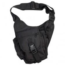 Тактическа чанта за рамо Kombat
