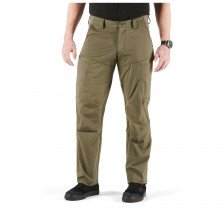 Панталон 5.11 Tactical Apex Pant