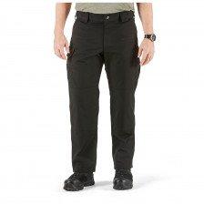 Панталон 5.11 Tactical Stryke Pant
