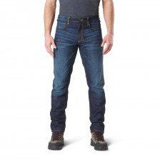Панталон 5.11 Defender FlexSlim
