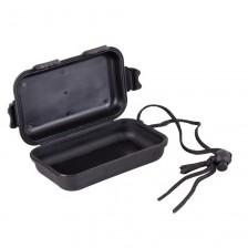 Водонепромукаема кутия Survival Box