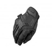 Ръкавици Mechanix M-pact