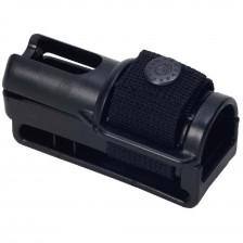 Държач за телескопична палка за колан ESP