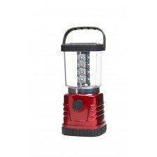 Къмпинг лампа Falcon Eye 16 LED