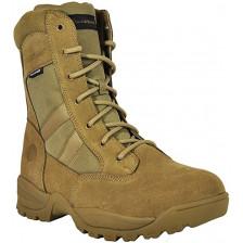 "Тактически обувки Smith & Wesson Breach 2.0 8"" Waterproof"
