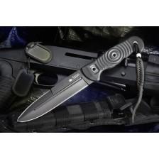 Тактически нож Kizlyar Legion D2 BT