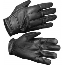 Ръкавици с кварцов пясък Defender