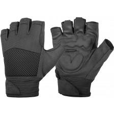 Ръкавици без пръсти MK2 Helikon-Tex