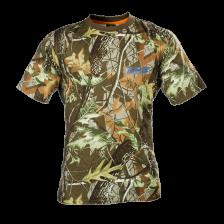 Тениска GRAFF - Forest