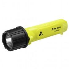 LED фенер Mactronic Flashlight M-FIRE 02