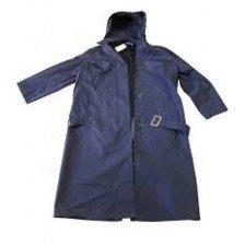 Палто - дъждобран