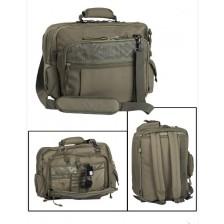 Чанта за лаптоп и документи Aviator 200961-20