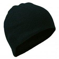 Зимна шапка Beanie