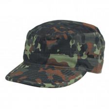 Полева шапка BDU