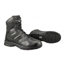 Тактически обувки Original SWAT Force 8 WP