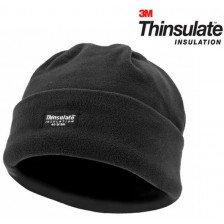 Зимна шапка Флийс Thinsulate