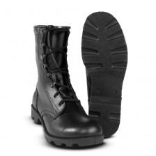 Американски военни обувки SPEED LACE