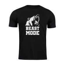 Тениска Beast Mode
