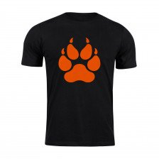 Тениска Bear Paw
