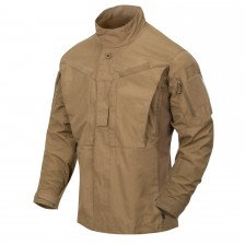 Куртка Helikon-Tex MBDU