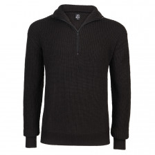 Пуловер Marine Troyer