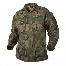 Куртка SFU NEXT- Намалени цветове