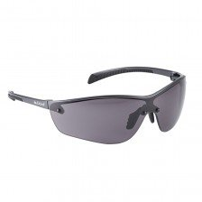 Предпазни очила Bolle SILIUM+ - тъмно стъкло
