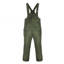 Ловен панталон GRAFF BRATEX-30° 202067-20