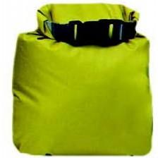 Непромокаема торба BCB 1 L