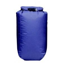 Непромокаема торба BCB 13 L