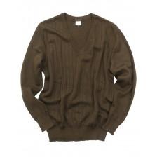 Чешки пуловер M85