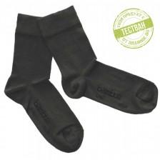 Чорапи Bambus