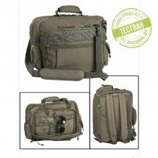 Чанта за лаптоп и документи Aviator