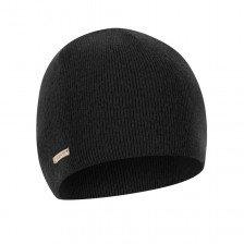 Зимна шапка Urban Beanie Merino