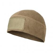 Зимна флийс шапка RANGE Beanie