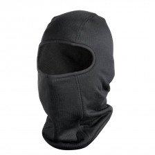 Зимна маска за лице Balaclava ComfortDry®