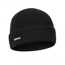 Зимна шапка WANDERER Cap Merino